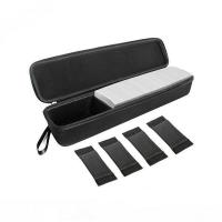 Buy cheap Board Game Bag Playing Card Game Case with Movable Dividers from wholesalers