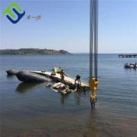 Buy cheap Boat Lift Air Bags from wholesalers