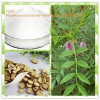 Buy cheap Licorice Active Pharmaceutical Ingredient from wholesalers