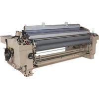 Buy cheap Water Jet Loom Weaving Machine from wholesalers
