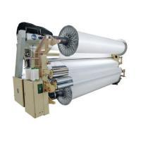 Buy cheap Double Beam Water Jet Loom from wholesalers