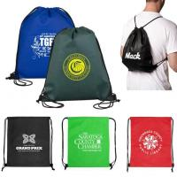 Buy cheap String Bookbags Cinch Backpack from wholesalers