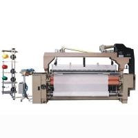 Buy cheap Air Jet Loom with Four Colors from wholesalers