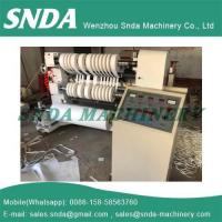 Buy cheap Copy Paper Slitting Machine from wholesalers