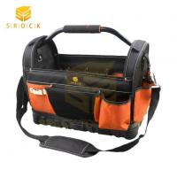 Buy cheap Electrician Tool Bag from wholesalers