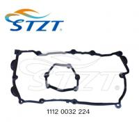 China Valve Cover Gasket 11120032224 For E90 Valve Cover Gasket on sale
