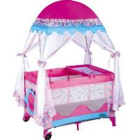 Buy cheap Baby Travel Cot from wholesalers