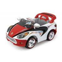 Buy cheap Child Electric Toy Car from wholesalers