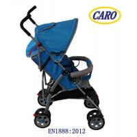 Buy cheap Kids Baby Buggy from wholesalers