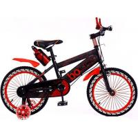 Buy cheap 18 Kid Bicycle from wholesalers