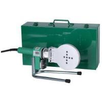 Buy cheap PPR Pipe Heating Machine from wholesalers