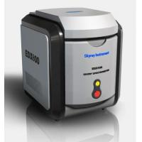 Buy cheap Low Cost XRF from wholesalers