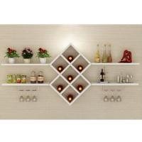 Buy cheap Wine Case Dimensions from wholesalers