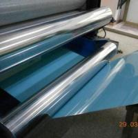 Buy cheap 1100 1145 1235 Aluminum Insulating Jacketing Foil from wholesalers