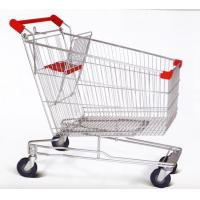 Buy cheap Shopping Cart for Sale from wholesalers