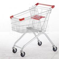 Buy cheap Shopping Cart for Groceries from wholesalers