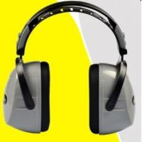 Buy cheap Custom Ear Muffs from wholesalers