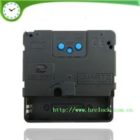 Buy cheap Radio Controlled Wall Clock Movement from wholesalers