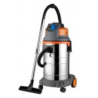 Buy cheap Commercia HEPA Wet Dry Vacuums from wholesalers