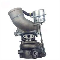 Buy cheap Auto Turbocharger Auto Turbocharger for Kia 28200-4A101 from wholesalers
