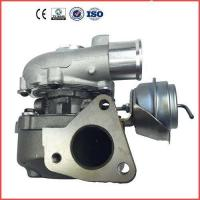 Buy cheap Auto Turbocharger Auto Turbocharger for Hyundai Santa Fe.CRDI from wholesalers
