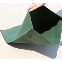 China Non Woven Geobag for Slope Protection on sale
