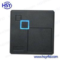 Buy cheap RFID Reader Em Card RFID Reader Rs485 from wholesalers