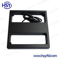 Buy cheap RFID Reader EM RFID Reader Long Range from wholesalers