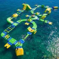 Buy cheap Wibit Water Park from wholesalers