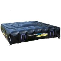 Buy cheap Inflatable Laser Tag Arena from wholesalers