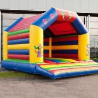 Buy cheap Inflatable Bounce Toy from wholesalers