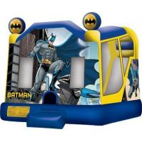Buy cheap 6 in 1 Batman Combo from wholesalers