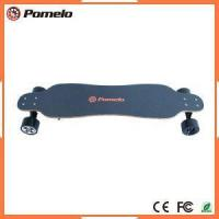 Buy cheap Electric Longboard Motor from wholesalers