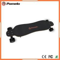 Buy cheap Electric Skateboard Motor Kit from wholesalers