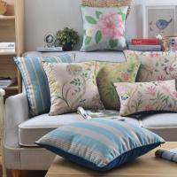 Buy cheap Stuffed Square Pillow from wholesalers