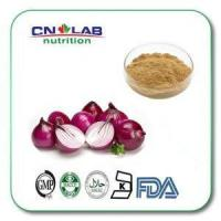 Buy cheap Dehydrated Onions Powder Recipe ,dried Onion Flour from wholesalers