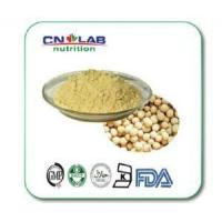 Buy cheap Soy Bean Extract ,soybean Extract,soy Isoflavones Powder from wholesalers