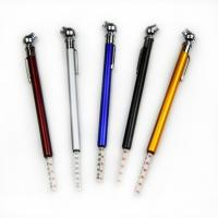 Buy cheap Pencil Tire Pressure Gauge from wholesalers