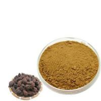 Buy cheap He Shou Wu Extract Powder from wholesalers