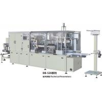 Buy cheap Plastic Thermoforming Machine Plastic Seeding Tray Thermoforming Machine from wholesalers