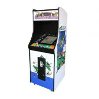 Buy cheap Galaxian Arcade Cabinet Game Machine from wholesalers