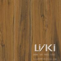 Buy cheap Porcelain Tile That Looks Like Wood Planks from wholesalers