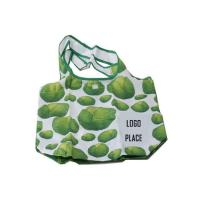 Buy cheap Lady Hand Bag for Shopping from wholesalers