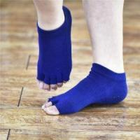 Buy cheap Gym Socks from wholesalers