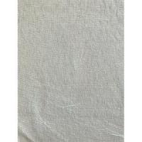 Buy cheap Flame Retardant Elastic Knitted Fabric with 65% Modacrylic, 35% Glass Fibre from wholesalers