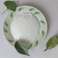 Buy cheap Magnesium Sulfate Fertilizer from wholesalers