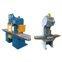 Buy cheap Shaft Straightening Machines from wholesalers