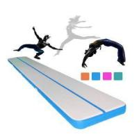 Buy cheap Gymnastics Mats For Sale from wholesalers