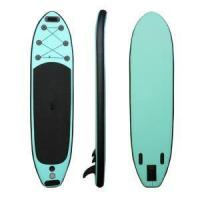 Buy cheap Inflatable Surfboard from wholesalers