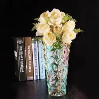 Buy cheap Crystal Beaded Vase from wholesalers
